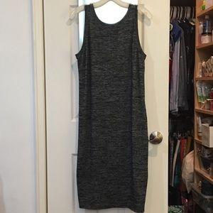 NWT GAP Softspun Dress